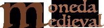Moneda Medieval Logo