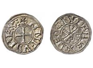 Alfonso VI - momeca 1.3