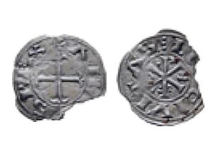 Alfonso VI - momeca 1.4