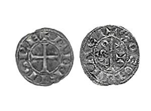 Alfonso VII - 10.10
