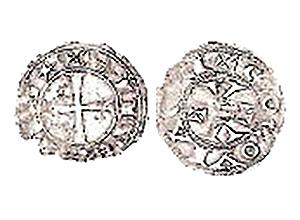 Alfonso VII - 10.11
