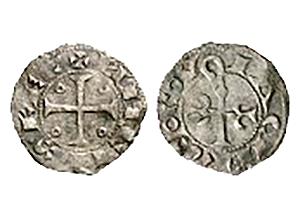 Alfonso VII - 10.12