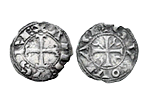 Alfonso VII - 10.4