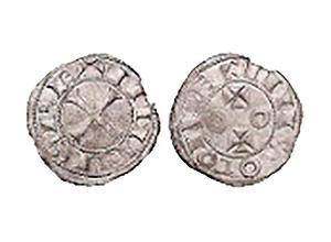 Alfonso VII - 10.5