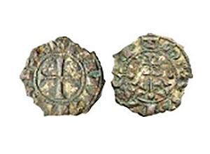 Alfonso VII - 10.6