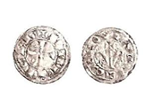 Alfonso VII - 10.7
