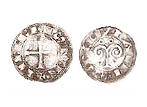 Alfonso VII - 10.8