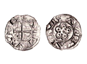 Alfonso VII - 11.1