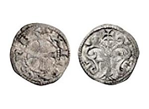 Alfonso VII - 12.1