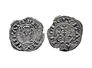 Alfonso VII - 14.1