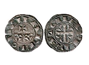 Alfonso VII - 14.2
