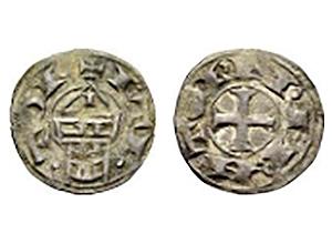 Alfonso VII - 14.3