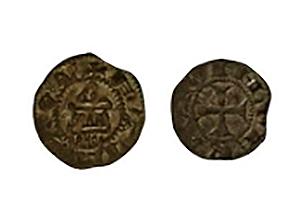 Alfonso VII - 14.4