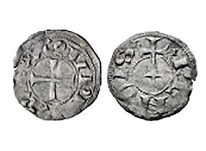 Alfonso VII - 14.5