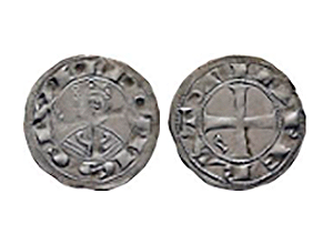 Alfonso VII - 14.6