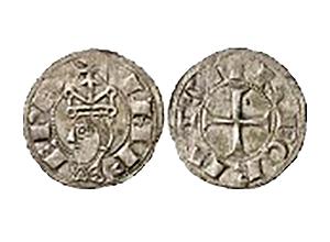 Alfonso VII - 14.7