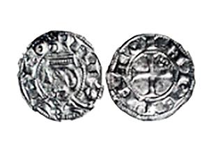 Alfonso VII - 14.8