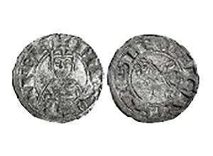 Alfonso VII - 15.1