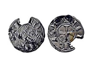 Alfonso VII - 15.10