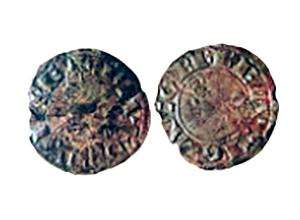 Alfonso VII - 15.2