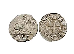 Alfonso VII - 15.3
