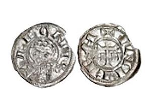 Alfonso VII - 15.5