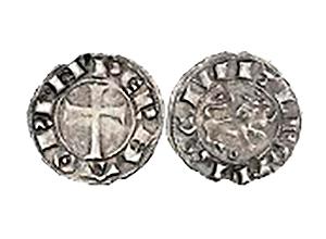 Alfonso VII - 15.6