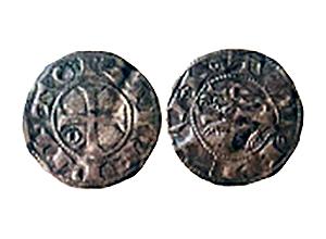 Alfonso VII - 15.7