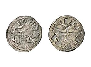 Alfonso VII - 15.9