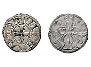 Alfonso VII - 16.1