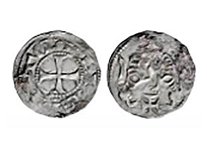 Alfonso VII - 16.2