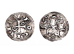 Alfonso VII - 16.3