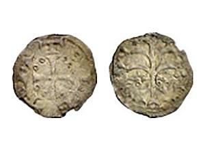 Alfonso VII - 16.4
