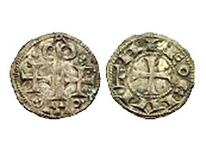 Alfonso VII - 16.6