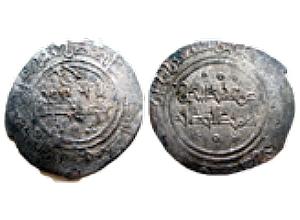 Alfonso VI - momeca 3.1