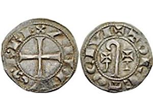 Alfonso VII - 8.10