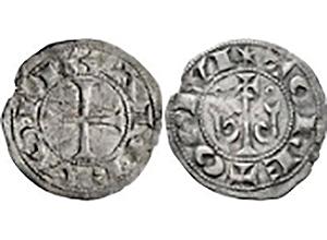 Alfonso VII - 8.11
