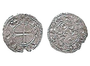 Alfonso VII - 8.12