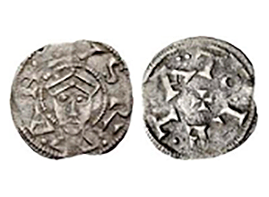Alfonso VII - 8.7