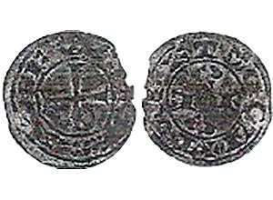 Alfonso VII - 8.8
