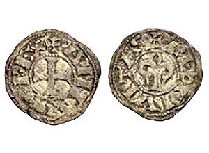 Alfonso VII - 9.2