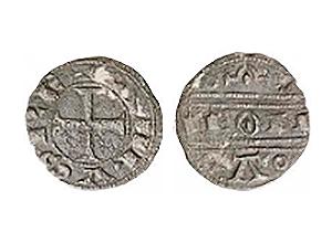 Alfonso VII - 9.3