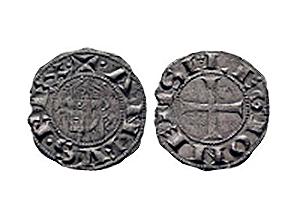 Alfonso VII - 9.4