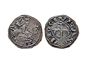 Alfonso VII - 9.5