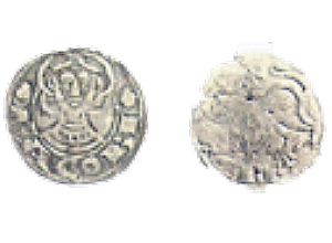 Fernando II - Momeca 19.2