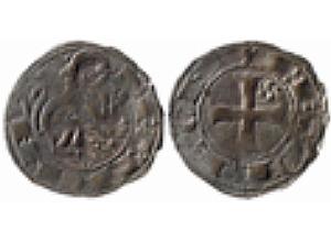 Fernando II - Momeca 20.1