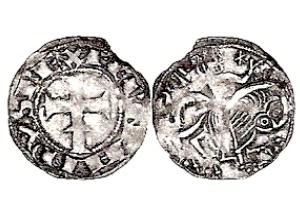 Fernando II - Momeca 20.7