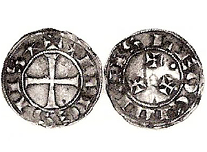 moneda anonima momeca 18.1