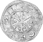 Monedas León y Castilla