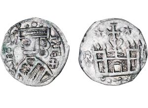 Dinero Burgalés Alfonso VIII Toledo? Alfonso-viii-burgales-momeca-estrella